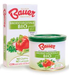 nuovo-brodo-vegetale-biologico