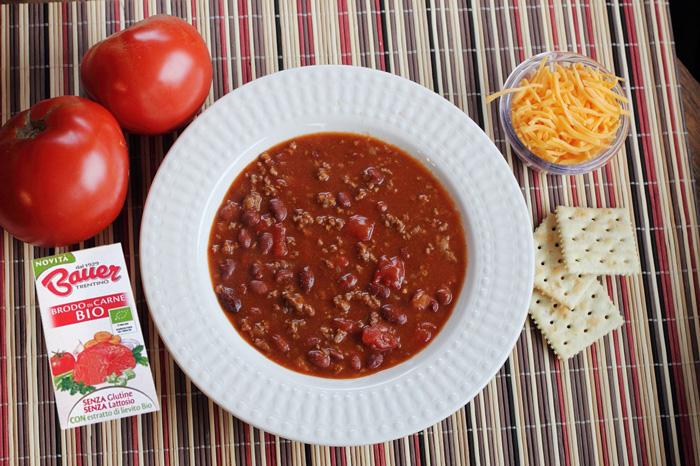 ricetta-chili-con-carne