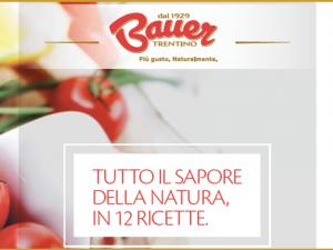 ricettario-bauer-ricette-gustose-di-chef-brunel