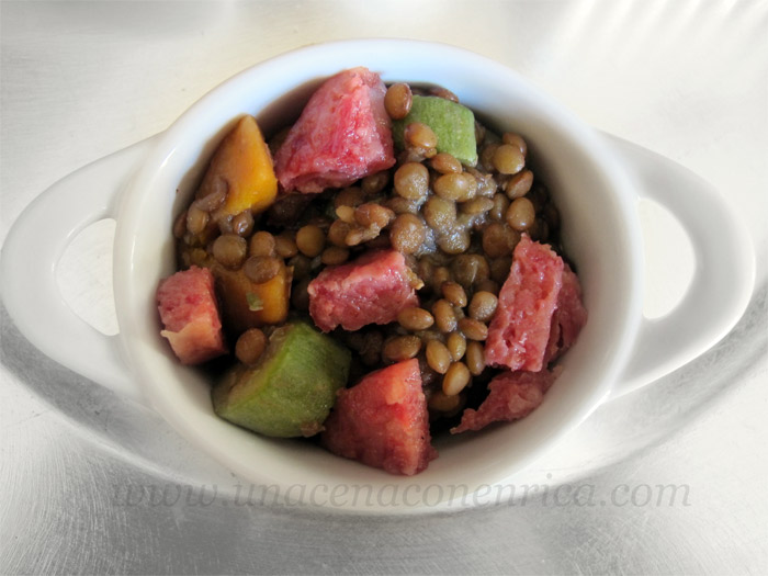 cotechino-lenticchie-ginger-food