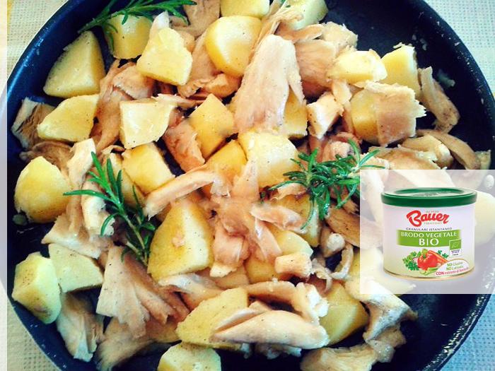 funghi-pleurotus-al-forno-patate