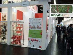 stand-biofach-2016-bauer