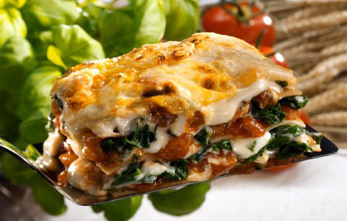lasagne-pasquali-spinaci-salsiccia