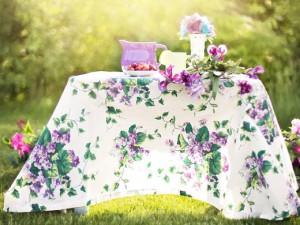 primavera-tavola-cambio-stagione