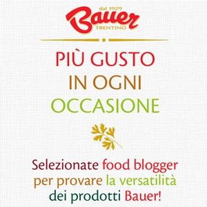 banner-bauer-piu-gusto-in-ogni-occasione-ricette