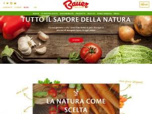 screen-nuovo-sito-bauer-2016