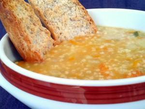 zuppa-di-miglio-estiva