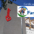 bauer-certificazione-family-audit-banner