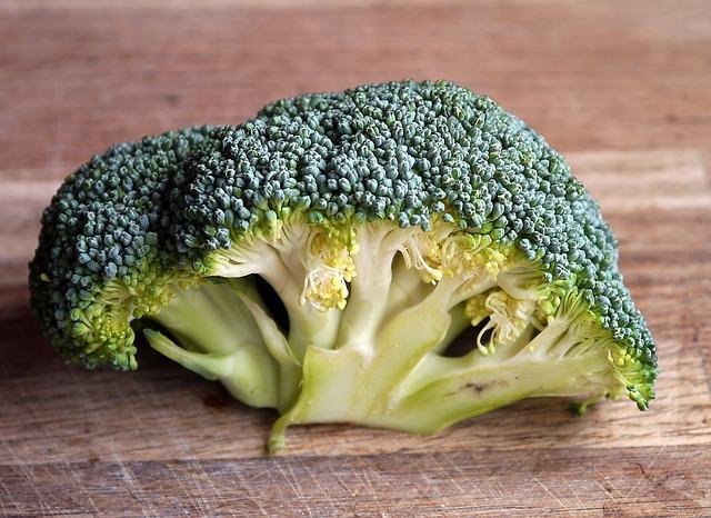 broccoli-gusto-benessere-in-cucina