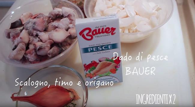 video-ricetta-zuppa-orzo-lenticchie-polpo-seppie
