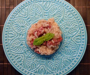 risotto-salsiccia-basilico-small