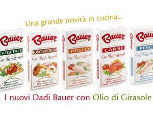 Bauer-Nuovi-dadi-olio-di-girasole-gruppo-72dpi
