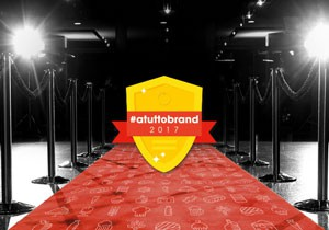 atuttobrand-premiazione-banner