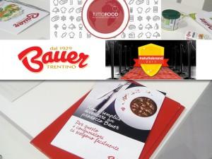 bauer-tuttofood2017-atuttobrand-72dpi