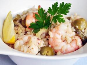 insalata-di-riso-sapore-di-mare-verdure