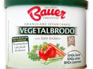 Vegetalbrodo-nuova-ricetta-72dpi