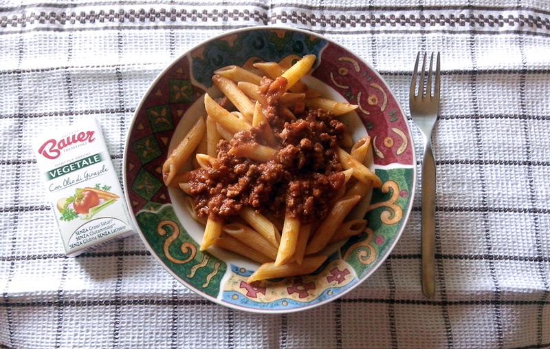 penne-al-ragu-di-carne-e-salsiccia