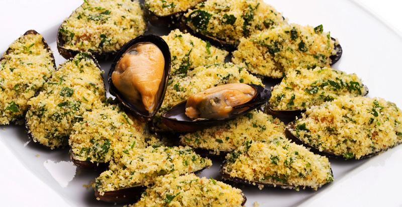 cozze-gratinate-al-forno