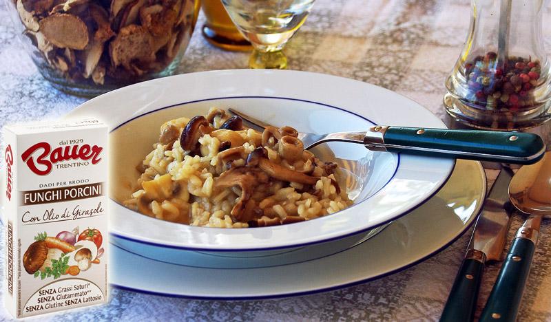 risotto-funghi-dado-bauer