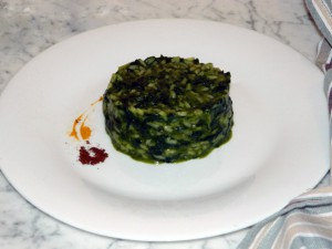 risotto-agli-spinaci-gourmet