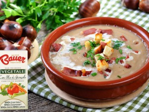 zuppa-di-castagne-speck-croccante