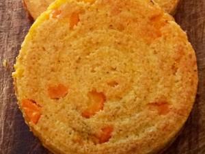 Hamburger-di-CousCous-Integrale-bio-zucca-carote