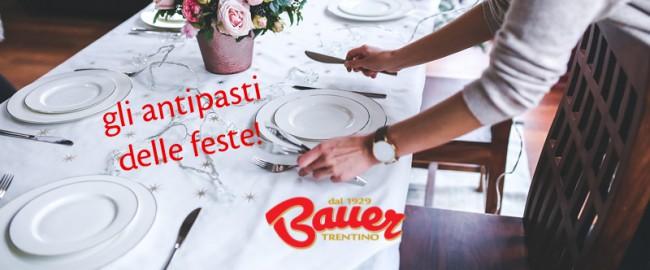 antipasto-cenone-natale-capodanno-bauer