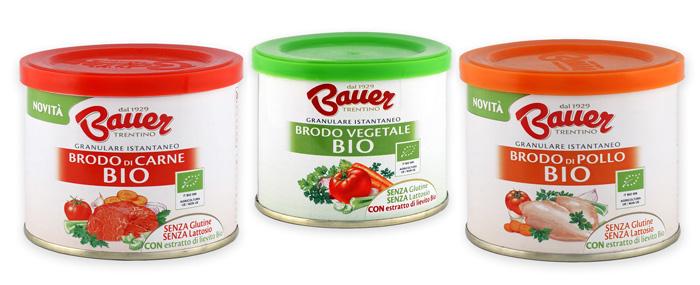Bauer_gruppo-3-granulari-bio_72dpi