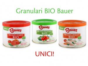 Bauer_gruppo-3-granulari-bio_unici-blog
