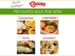 foodblogger-2018-locandina-evidenza