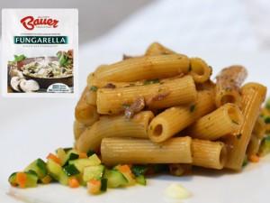 pasta-sugo-di-funghi-verdure-parmigiano_thumb