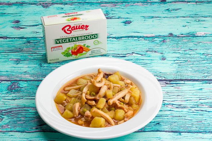 piatto-seppie-con-piselli-patate-granulare-vegetalbrodo