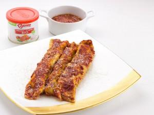 Cannelloni-di-crepes-con-ragu-di-carne_thumb