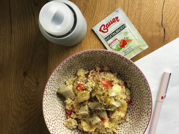 Cous-cous-ai-carciofi-melanzane-pomodori-2