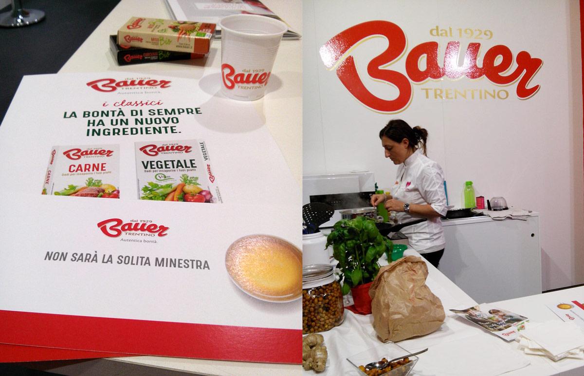 Bauer-Cibus-2018-evidenza