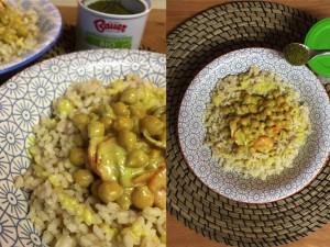 riso-integrale-al-curry-con-ceci-e-carote