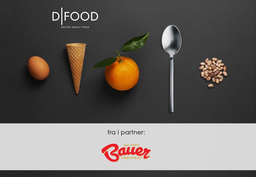 Bauer-partner-DFood_blog
