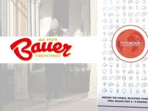 bauer-tuttofood-2019