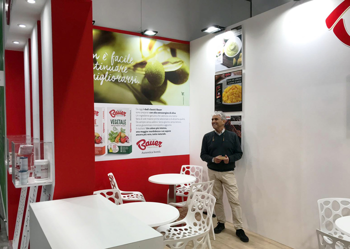 stand-bauer-tuttofood-2019_piccola