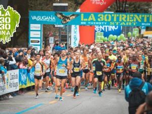 La-30-Trentina-2019-Bauer-sponsor