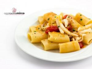 paccheri-seppie-ricetta-con-Dado-Pesce-Bauer