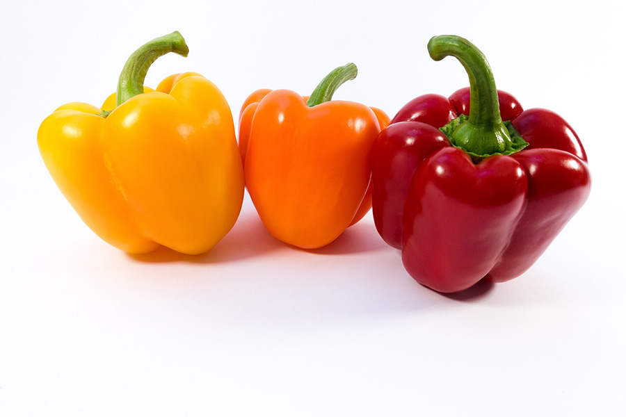 peppers-