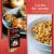 Escabeche argentina: la salsa ideale per le tue grigliate