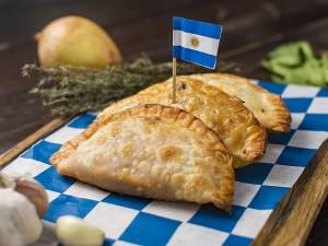 cucina argentina bauer