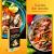 Ceviche peruviano: la ricetta per i veri amanti del pesce